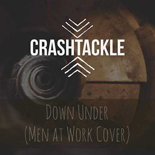 Crashtackle