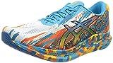 Asics Gel-Noosa Tri 13, Road Running Shoe Hombre, Digital...