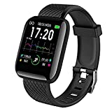 1 YEAR TechKing REPLACEMENT WARRANTY ALL OVER INDIA Make phone directly from the smart watch, including answering and dial-up.sim slot, single sim card (micro sim card) can be as a phone, support make calls by bluetooth or smart watch entertainment: ...