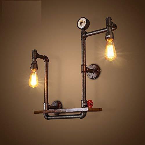 Willlly eenvoudige wandlamp bol lamp minimalistische wit glas schaduw enkele indoor lamp hal slaapkamer nachtlampje muur lamp vintage