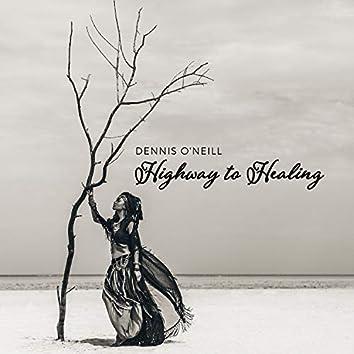 Highway to Healing