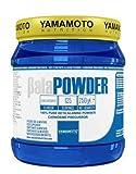 Yamamoto Nutrition BetaALA POWDER integratore a base di beta alanina gusto neutro 250 g