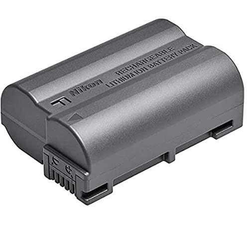 EN-EL15a EN EL15a Battery Compatible with Nikon...