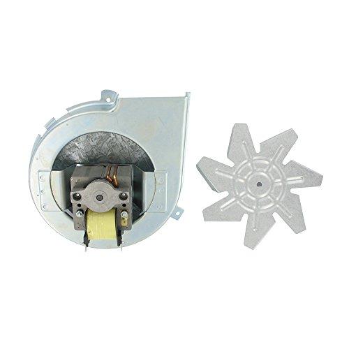 Hotpoint 5724000092007 ventilatormotor