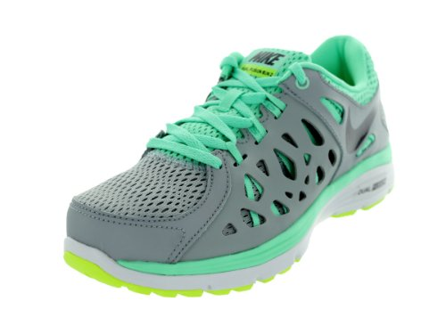 Nike Dual Fusion Run 2 Women599564 Style: 599564-007 Size: 10