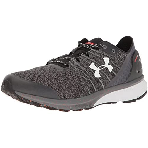 41aMm1OSb6L. SS500  - Under Armour Ua Charged Bandit 2, Men's Running Shoes