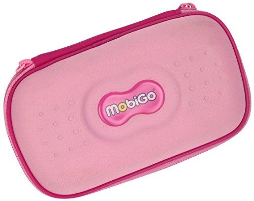 Vtech 80-200759 - MobiGo Tragetasche pink