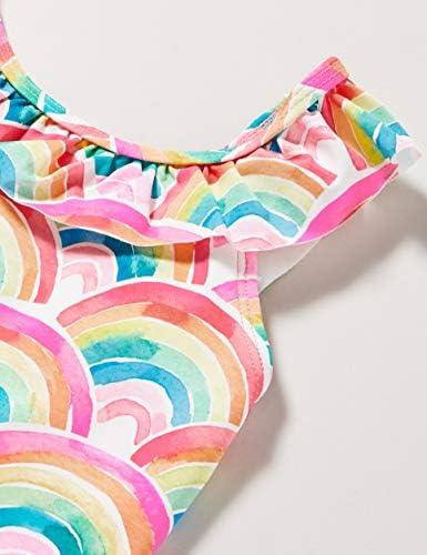 Children swimsuits _image0