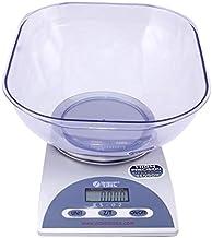 Orbit Electronic Kitchen Scale