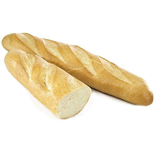 Vestakorn Baguette 350 g, ambachtelijk brood – vers tarwe baguette
