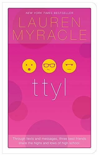 ttyl 10th Anniversary update and reissue (The Internet Girls)