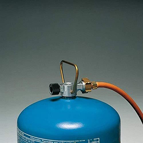 Application Des Gaz 202983 - Llave gas rele campingaz 202983