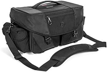 Tamrac Stratus 15 Shoulder Camera Bag