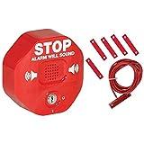 Top 10 Alarm Door Stoppers