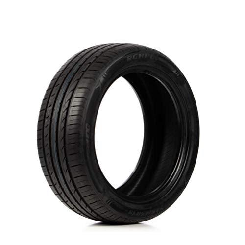 Neumático Roadhog Rg hp 01 215 50 ZR17 95W TL Verano para coches