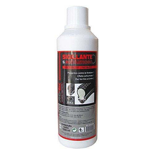 MV-TEK Sigillante schiumoso 1L Foam sealant 1L