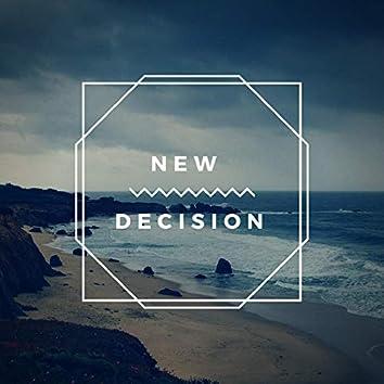 New Decision