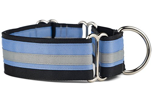 If It Barks - Martingale Collar for Dogs