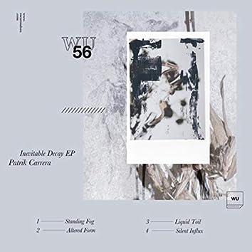 Inevitable Decay EP