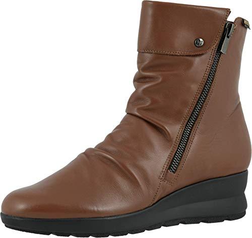 Mephisto Women's Phila Ankle Boots