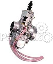 Mikuni Vm14 49 Carburetor Vent Line