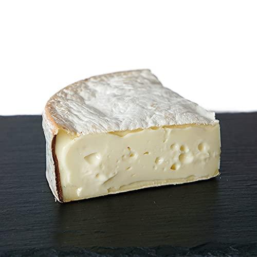 ウォッシュ チーズ マニゴディーン 約300g フランス産 生乳(無殺菌乳)製 毎週水・金曜日発送