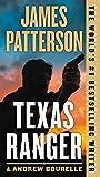 Texas Ranger (A Texas Ranger Thriller Book 1)