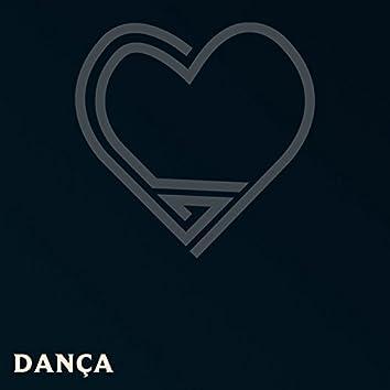 Dança - Single