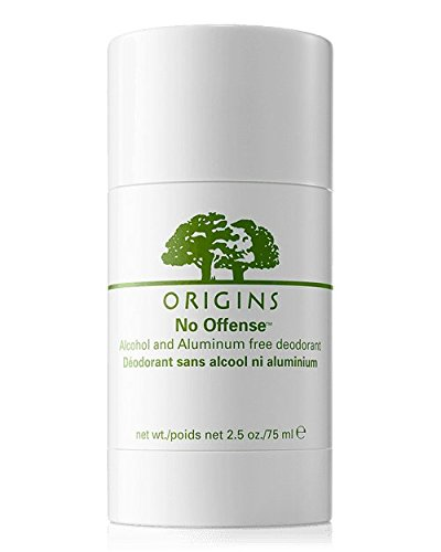 Origins no Offense Deodorant 75 milliliters