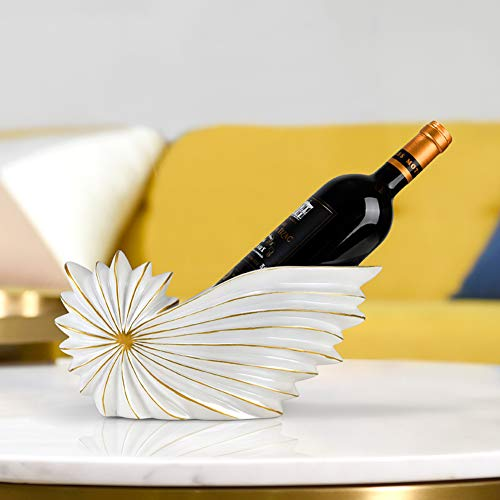 vinoteca fagor fabricante LDLL