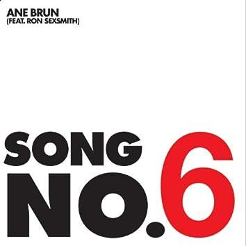 Song No. 6