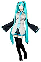 miku cosplay, End of 'Related searches' list