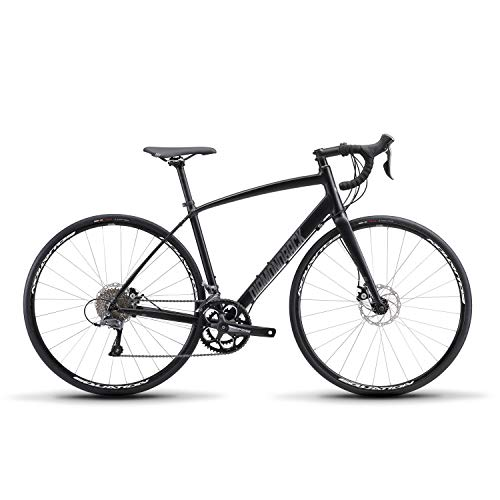 Buy Bargain Diamondback Bicycles Arden 4, Carbon Road Bike, 54CM
