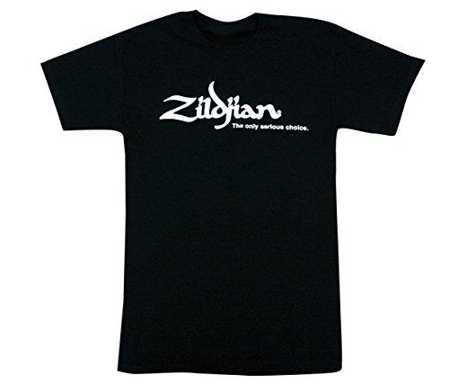 Zildjian Classic Black T