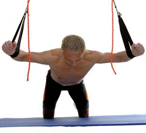 REHAPE Sling Trainer