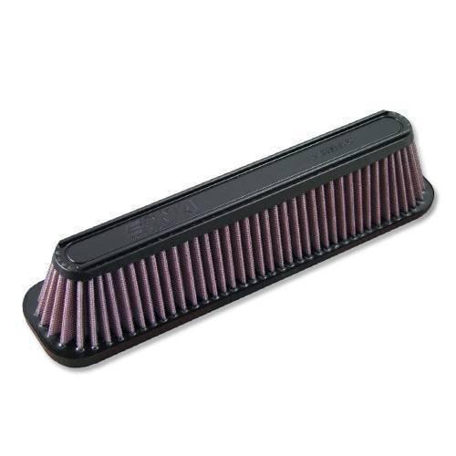 DNA Air Filter for Kawasaki ZL 900 Eliminator (85-87) PN: R-K9S86-01