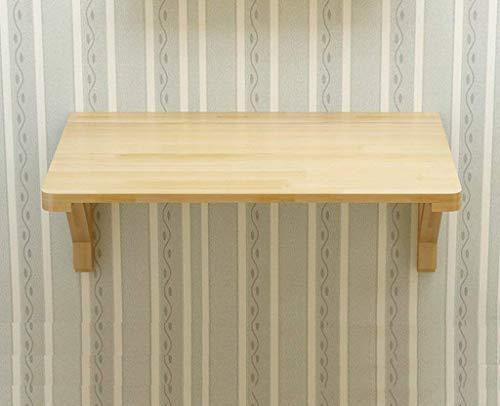 Mesa de centro Mesas laterales plegable convertidor de la tabla for la cocina pequeña de niños Espacio portátil Tabla del Ministerio del Interior Escritorio Estación de Trabajo Tablas de café pequeñas