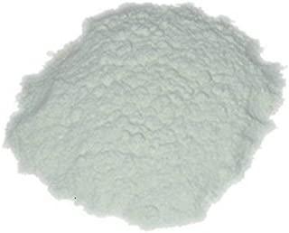 Alpha GPC 99% Powder 100 Grams