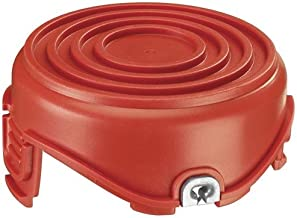 Black & Decker RC-065-P Spool Cover for GH700/GH710 and GH750 GrassHog String Trimmers