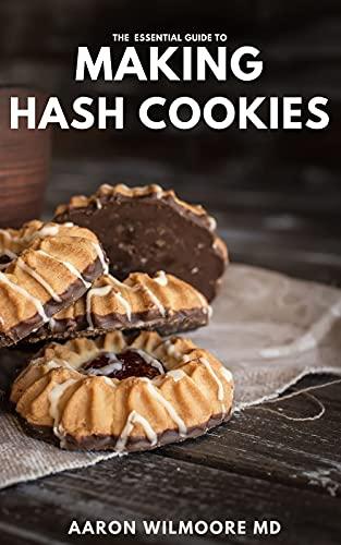 Vaporizador Hash  marca