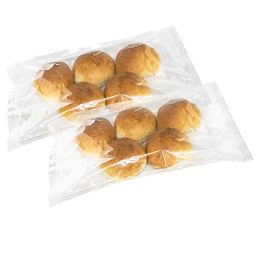 冷凍パン 糖質オフ 低糖質 パン 糖質制限 【強炭酸水仕込み】糖質85%カット! 天然素材 低糖質パン 大豆粉パン (10個セット)