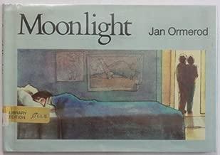 Moonlight by Jan Ormerod (1982-09-01)