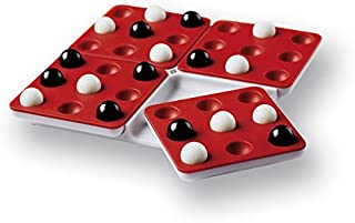ペンタゴシステム ペンタゴ pentago 頭脳ゲーム ボードゲーム クラシック
