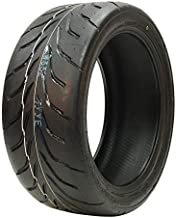 Toyo Proxes R888 all_ Season Radial Tire-275/40ZR18 99H