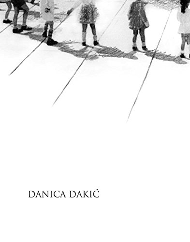 Danica Dakić