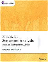 Financial Statement Analysis: Basis for Management Advice (AICPA)