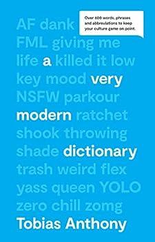 funny facebook emoticons