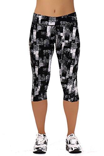 Girls' Workout & Training Leggings