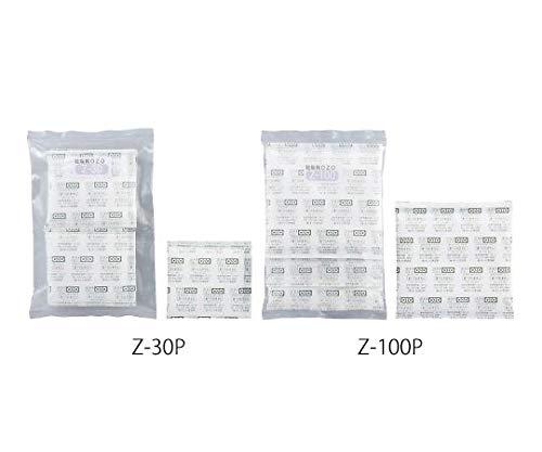 オゾ化学技研 塩化マグネシウム乾燥剤 OZO 10個入り Z-30P