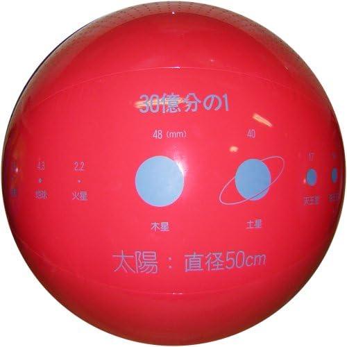 Solar model (japan import)
